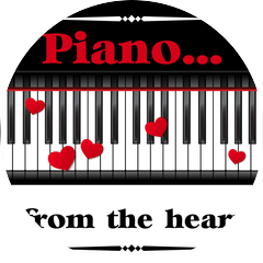 Piano Love Songs