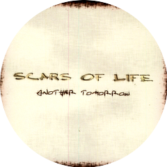 Scars of Life