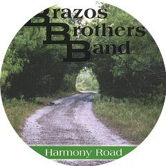Brazos Brothers Band