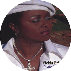 Vickia Brinkley