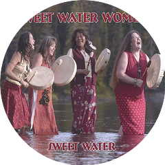 Sweet Water Women