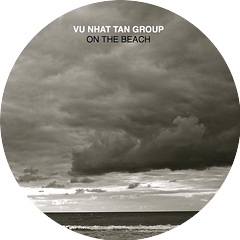 Vu Nhat Tan Group