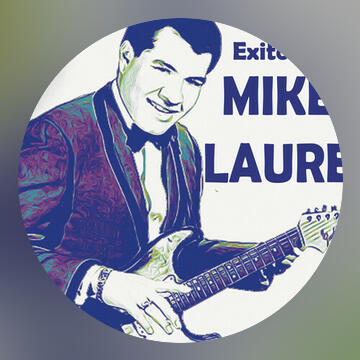 Mike Laure