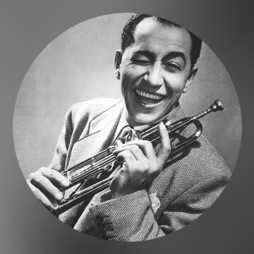 Louis Prima with Sam Butera & The Witnesses