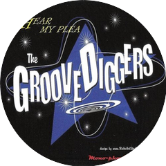 The Groove Diggers