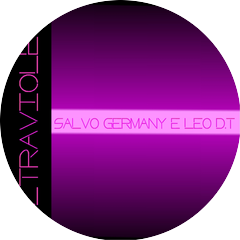 Salvo Germany, Leo d.t.