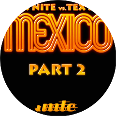 Nick Nite, Tex Mex