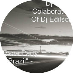 Dj Souz/ Colaboration Of Dj Edilson