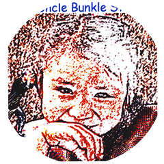 Uncle Bunkle