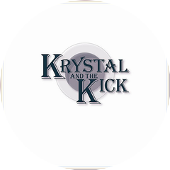 Krystal and the Kick