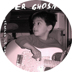 Tyler Ghosn
