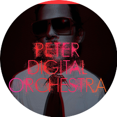 Peter Digital Orchestra