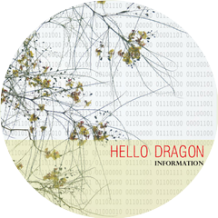 Hello Dragon