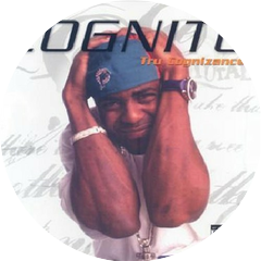 Cognito (The P.O. & Trick Daddy)