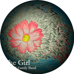 Westball Family Band