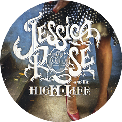 Jessica Rose and the High-Life
