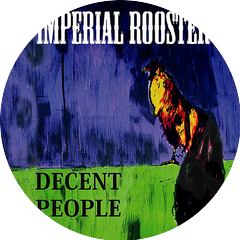 The Imperial Rooster