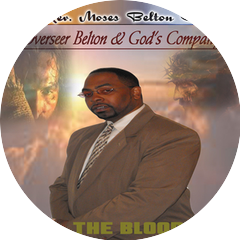 Overseer Belton and God's Company