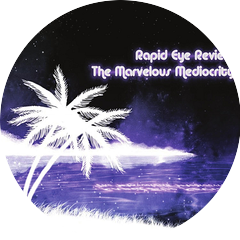 Rapid Eye Review