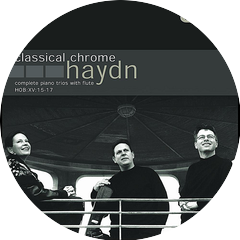 Classical Chrome