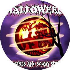 Halloween Ringtones and Scary Sounds!