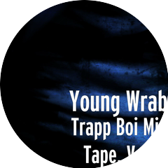 Young Wrab