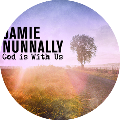 Jamie Nunnally