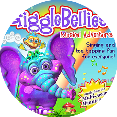 The GiggleBellies
