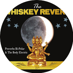 The Whiskey Reverb