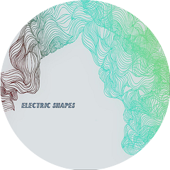 Electric Shapes