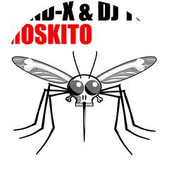 Mind-X & DJ Tom