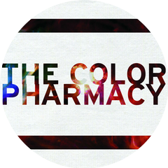 The Color Pharmacy