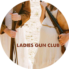 Ladies Gun Club