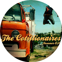 The Cotillionaires