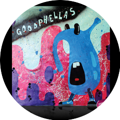Goodphellas