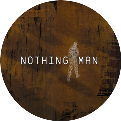 Nothingman