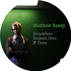 Matthew Bandy