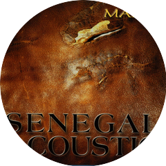 Senegal Acoustic