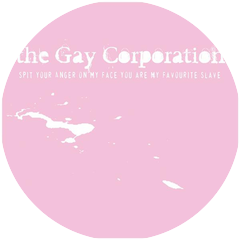 The Gay Corporation