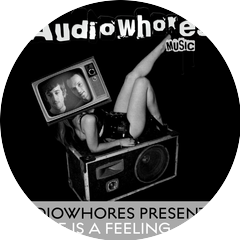 Audiowhores present House Is A Feeling