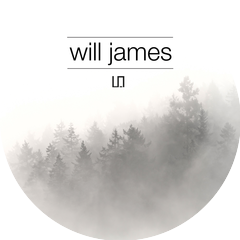 Will James