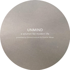 Unmind Institute For Positive Waves