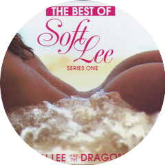 Byron Lee and the Dragonnaries