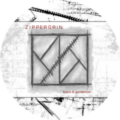 ZIPPERGRIN