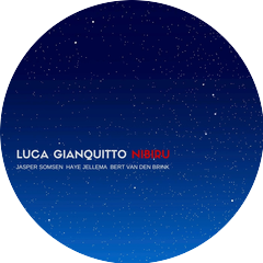 Luca Gianquitto