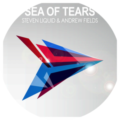 Steven Liquid, Andrew Fields