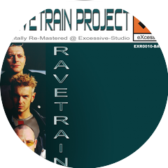 The Ravetrain Project