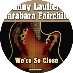Johnny Lauffer & Barbara Fairchild