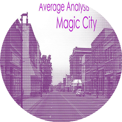 Average Analysis