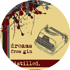 Dreams from Gin